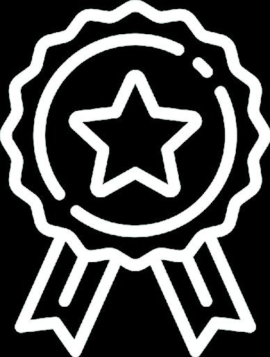 Award_0